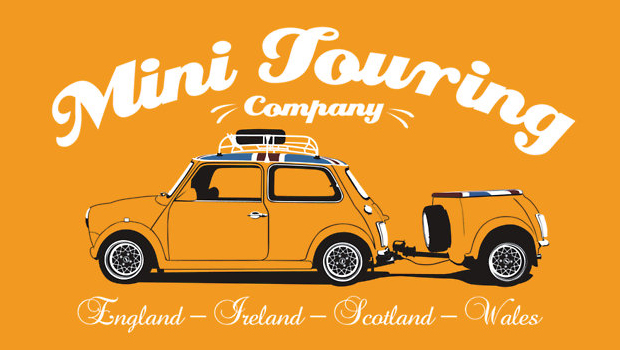 Classic Car T Shirt Designs