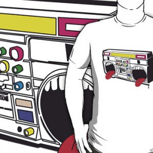 stereo-t-shirt-designs