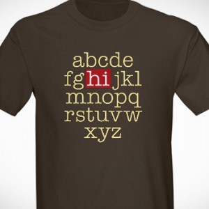 alphabet-t-shirt-designs