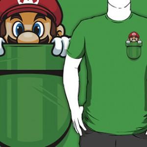 9-pocket-plumber