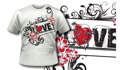 T-shirt-Design-121