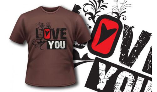 T-shirt-Design-123