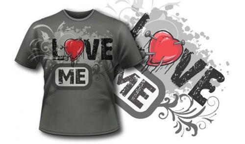 T-shirt-Design-122