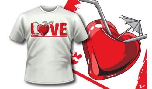 T-shirt-Design-120