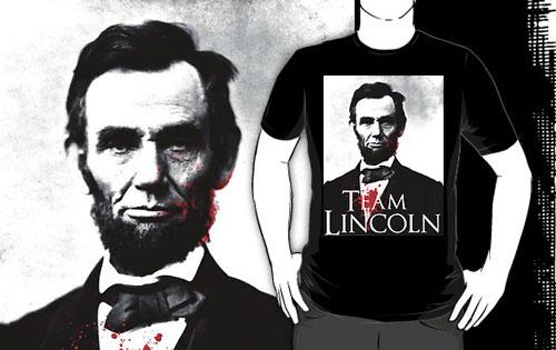 Team Lincoln