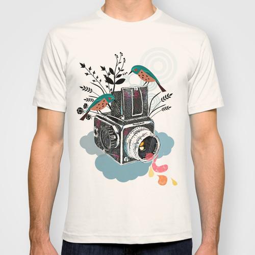 Vintage Camera Hasselblad