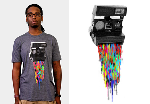 Pixelshot
